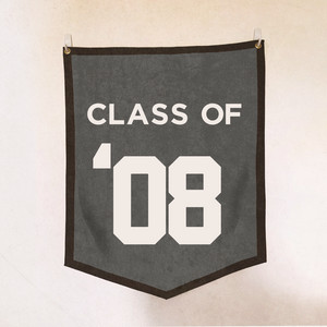 Class Of '08