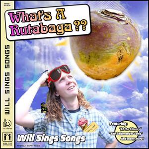 Will Sings Songs