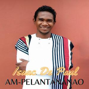 Isaac De Paul