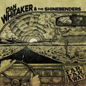 Far, Far Away album