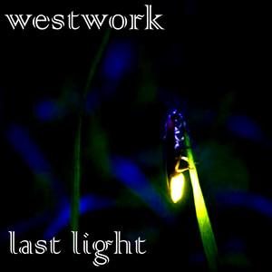 Last Light album