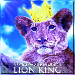 Lion King (Instrumental)