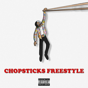 CHOPSTICKS FREESTYLE
