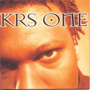 Krs One Ft Das Efx – Represent The Real Hip Hop (Studio Acapella)