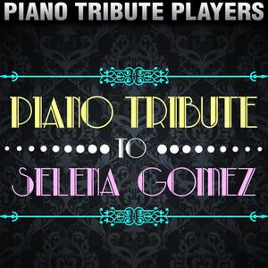 Selena Gomez – Stars Dance (Acapella)