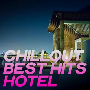 Bright Future - Chillout River Mix cover art