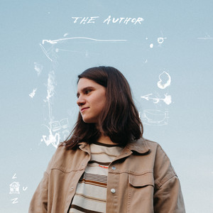 the author by Luz