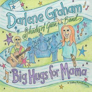 Darlene Graham