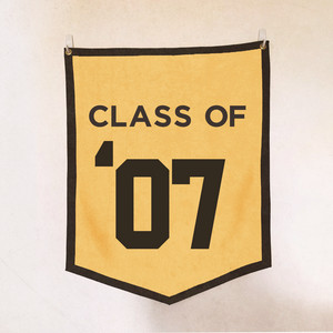 Class Of '07