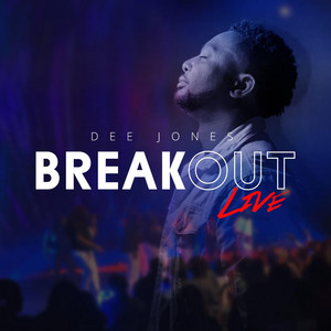 BREAK OUT (LIVE)