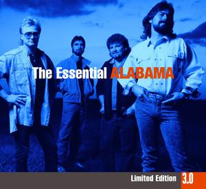 Dixieland Delight - Single Edit