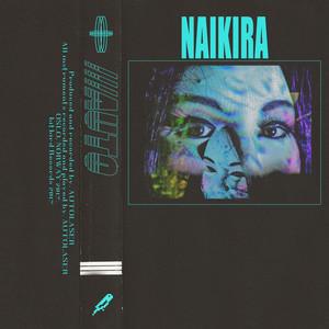 Naikira