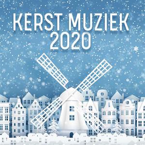 Kerst Muziek 2020