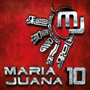 Golondrina Fugas by María Juana