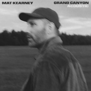 Grand Canyon (Acoustic)
