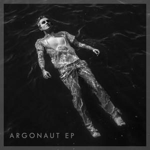 Argonaut - EP
