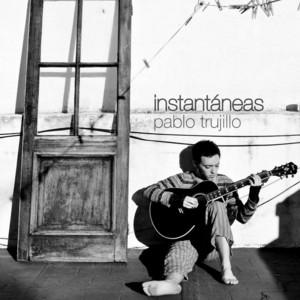 Instantáneas album