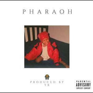 Pharaoh album