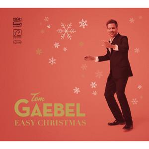 Easy Christmas album