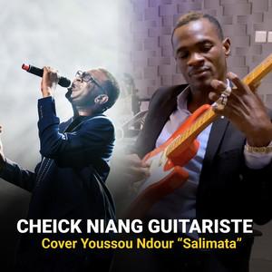 Youssou Ndour (Salimata)