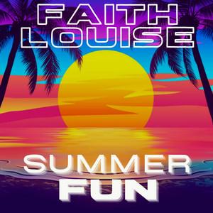 Faith Louise