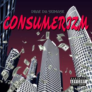 Consumerizm