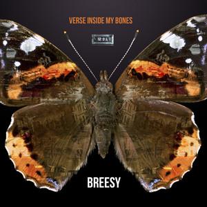 Verse Inside My Bones album