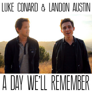 A Day We'll Remember