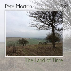 All the Life Before by Pete Morton