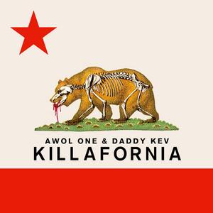 Killafornia