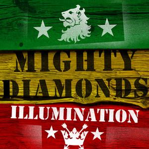 Illumination - Mighty Diamonds