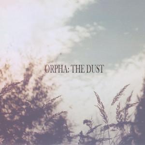 The Dust album