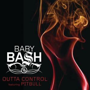 Outta Control (feat. Pitbull)