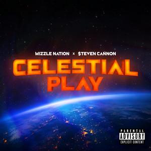 Celestial Play