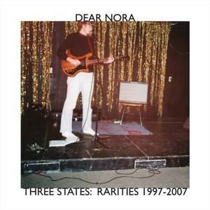 Girl from the North Country by Dear Nora