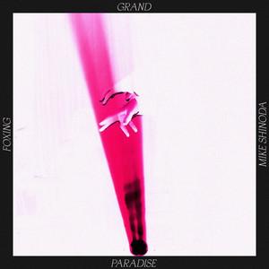 Grand Paradise (Mike Shinoda Mix)