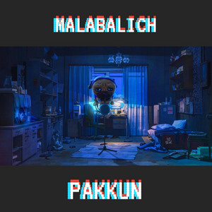 MALABALICH