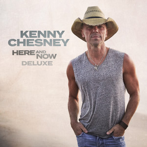 Kenny Chesney - Guys Named Captain Mp3 Download