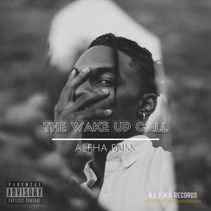 The Wake Up Call album
