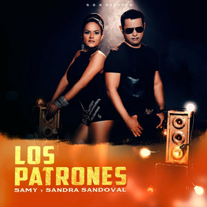Rosas Peligrosas by Samy y Sandra Sandoval