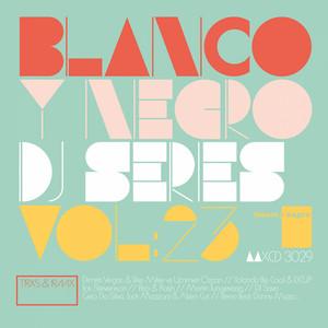 Blanco Y Negro DJ Series, Vol. 23