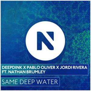 Same Deep Water (feat. Nathan Brumley)