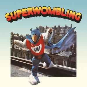 Mike Batt - The Wombles  Superwombling :Replay