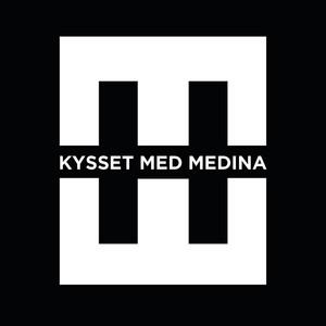 Hedegaard feat. Kesi - Kysset med Medina