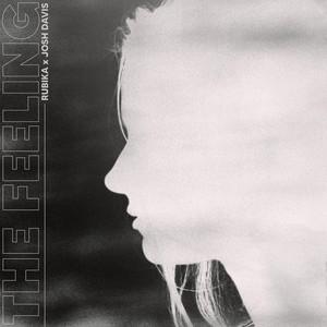RUBIKA & Josh Davis – The Feeling (Studio Acapella)