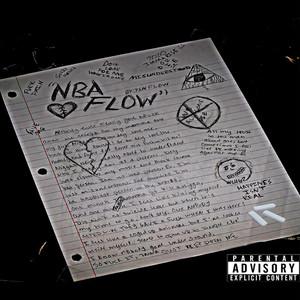 NBA Flow
