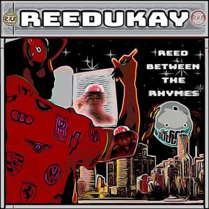 Reed Between the Rhymes album
