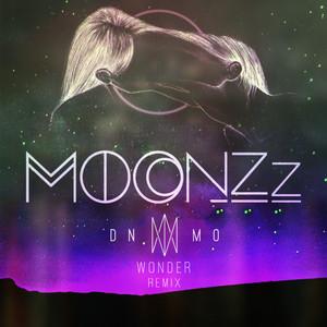 Wonder (Dnmo Remix)