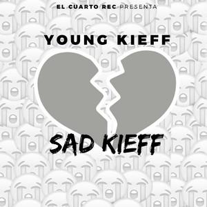 Sad Kieff