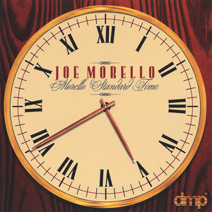 Morello Standard Time album
